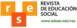 RES - Revista d'Educació Social