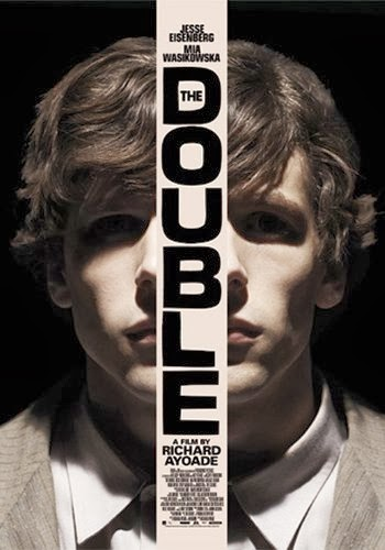watch_the_double_2014_online