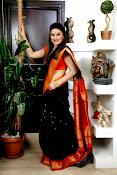 Ramya Sri latest Glamorous Portfolio-thumbnail-15