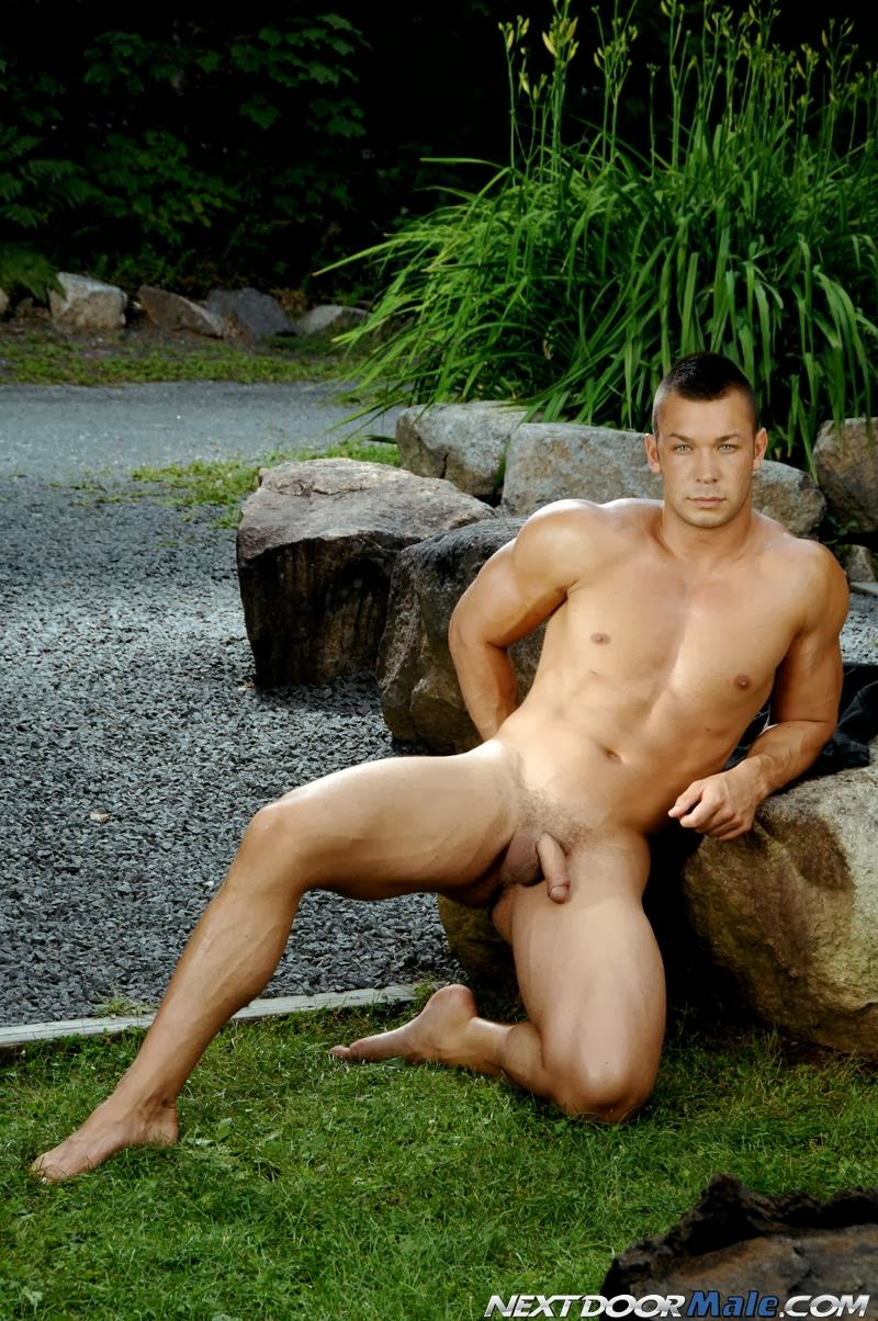 Hombres Orientales Posando Desnudos Filmvz Portal