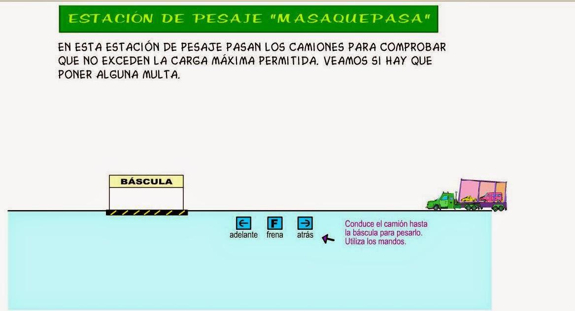http://ntic.educacion.es/w3//recursos/primaria/matematicas/pesomasa/a4/camion.html