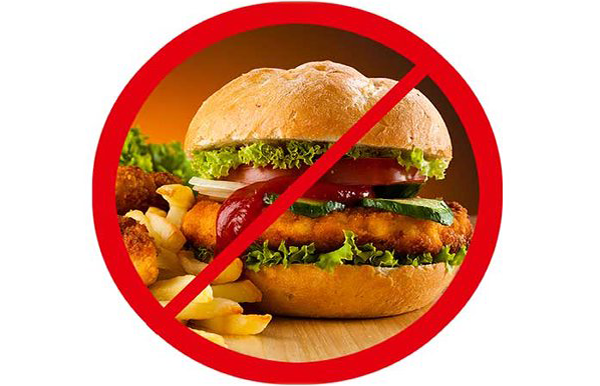 reasons for not consuming meat 15 reasons to stop eating meat by royce carlson global meat consumption  has increased from under 50 million tons annually to over 200 million tons in the .
