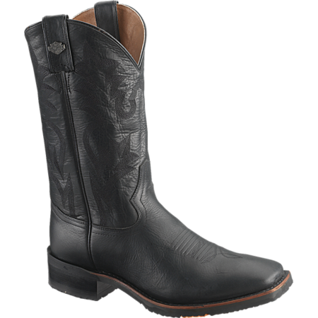 ... www.adventureharley.com/harley-davidson-leather-boots-mens-stockwell