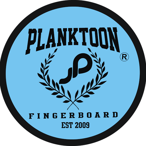 Planktoon