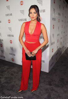 Shay+Mitchell+Looks+Gorgeous+in+Red+at+Vanity+Fair+and+FIAT+Celebration+of+Young+Hollywood++(3).jpg