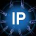 Defenisi IP Adress dan Konfigurasinya