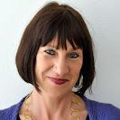 Marianne Hopf