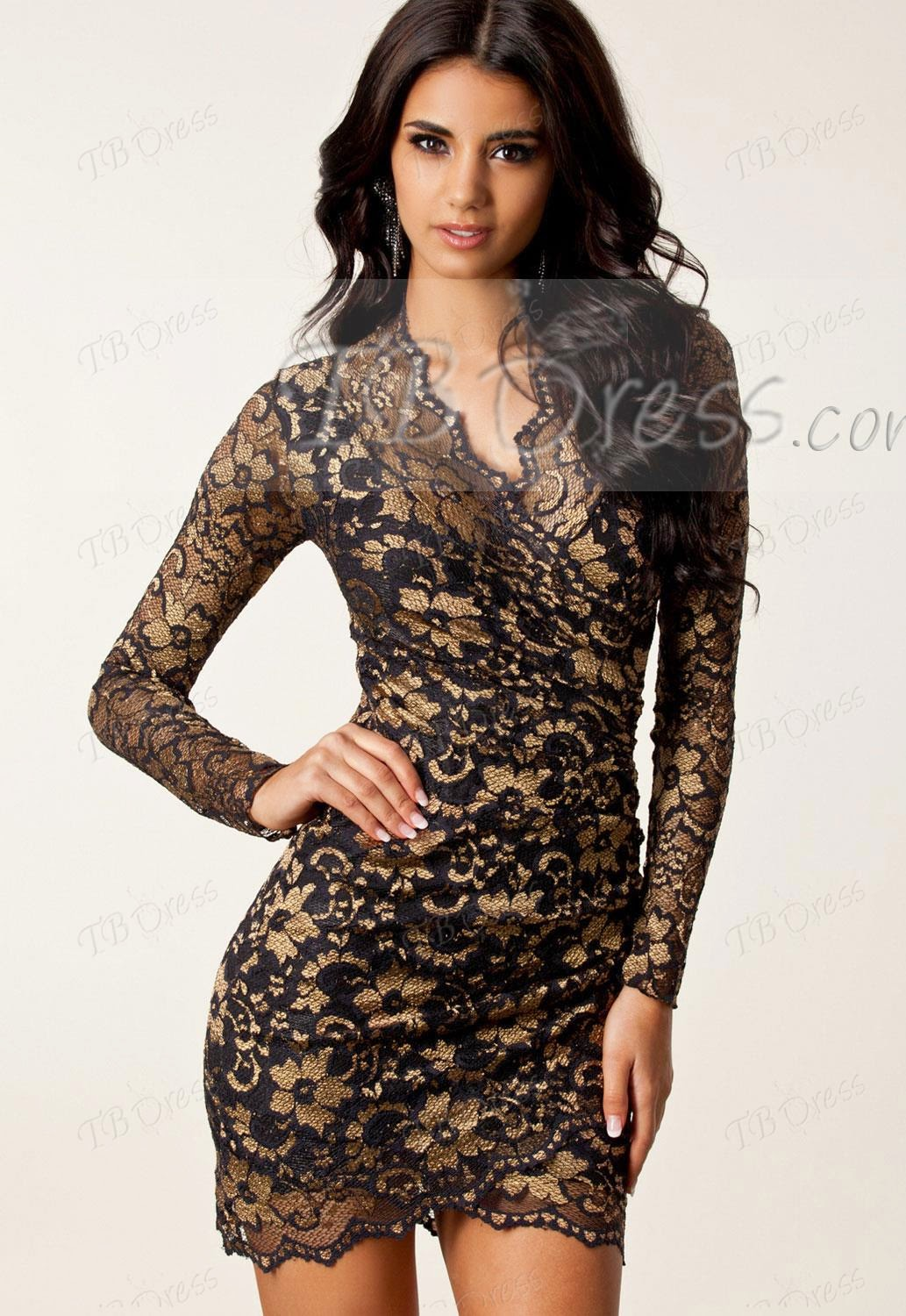 TBDress Cheap Bodycon Dress