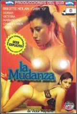 Ver La Mudanza (2005) Gratis Online