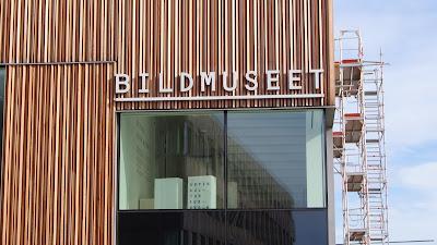 BildMuseet Museo