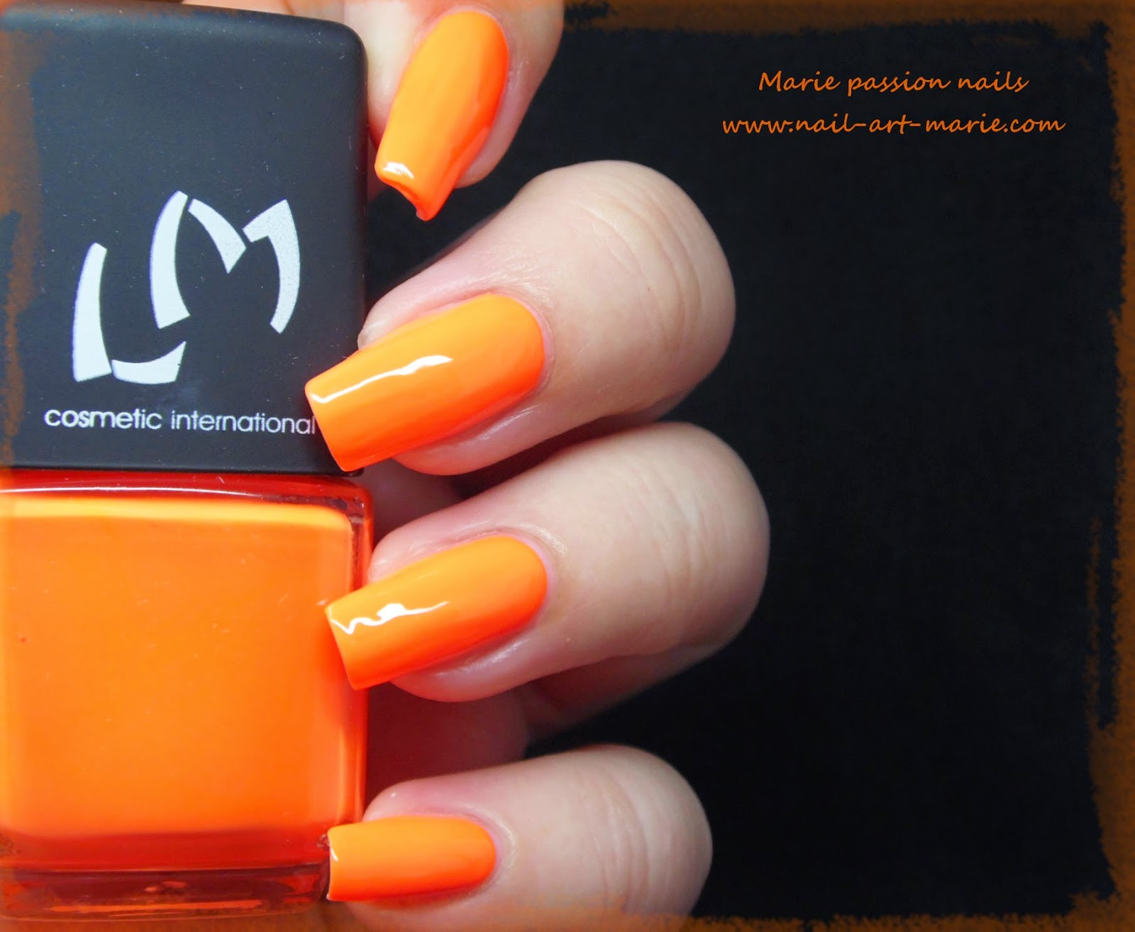 LM Cosmetic Peter Max3