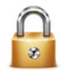 Lock-A-Folder 3.9.2 Free Download