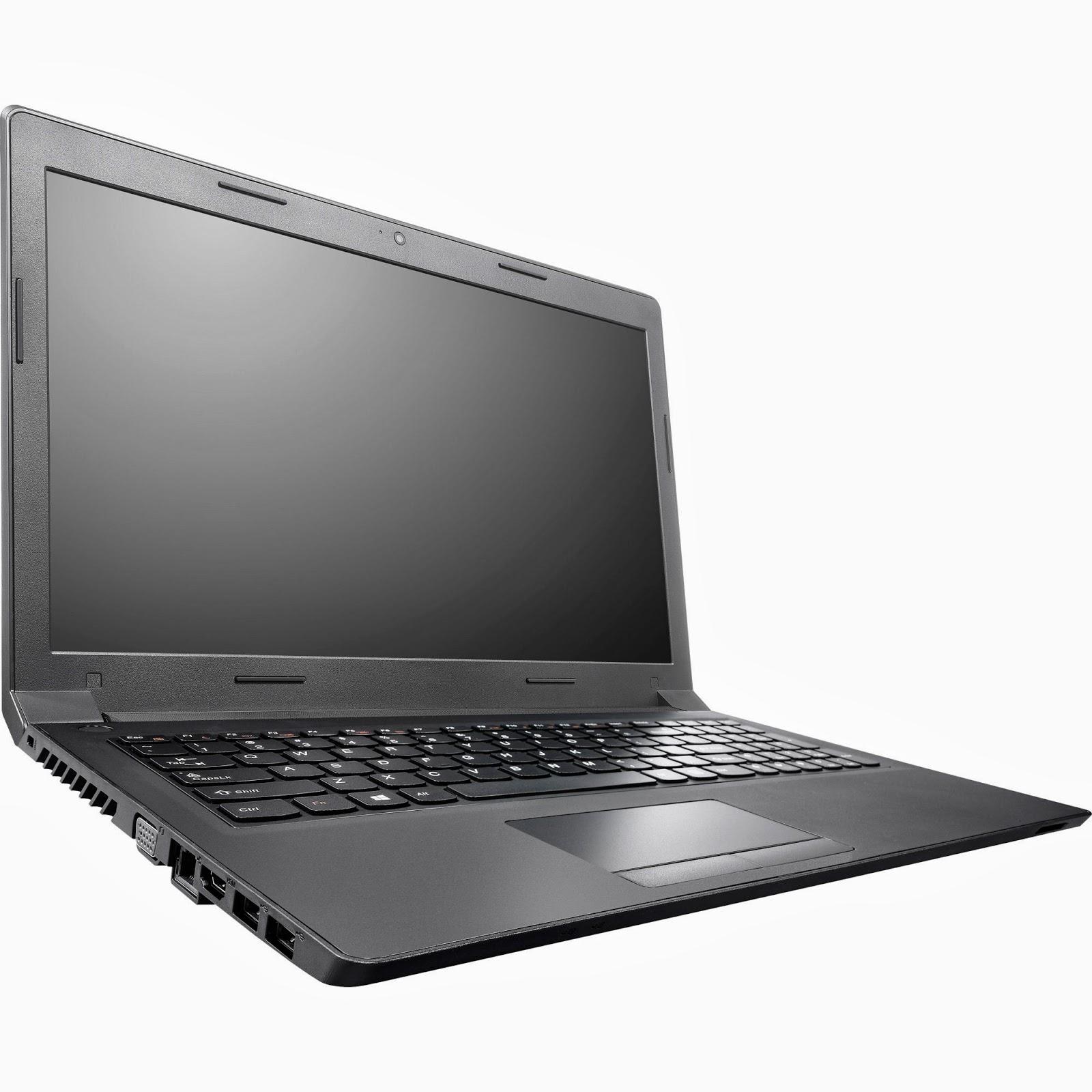 Laptopuri de top