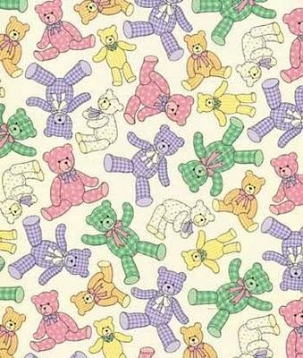 Imagens para decoupagem papel para decoupage - Papel decoupage infantil ...