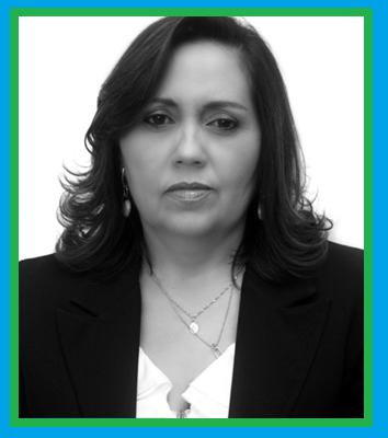 2005 - DRa. SUERDA VALÉRIA M. DE ARAÚJO
