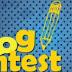 Kontes Blog Mandiri 2013 Berhadiah 17,5 Juta