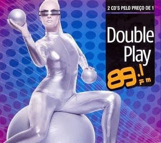 Download Double Play 89 FM 2011