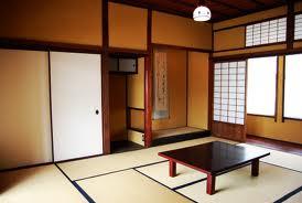 La casa giapponese davide sarrecchia for Case tradizionali giapponesi