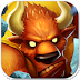 Clash of Lords v1.0.151 APK Download