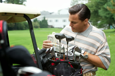 The-Wolf-of-Wall-Street-Leonardo-DiCaprio-Photo
