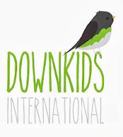 To go to DKI Website, click logo