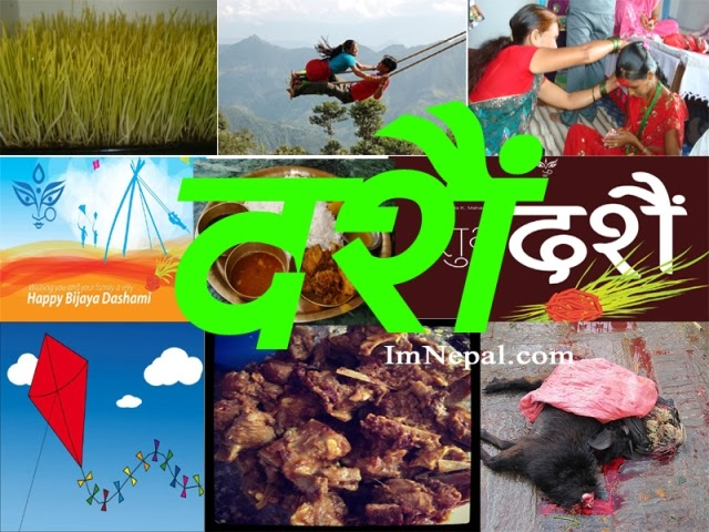essay on dashain festival in nepali language Essay on dashain festival in nepali language translation, creative writing csssa, technical writing and creative writing 18032018 soo my essay is like 50 words.