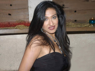 Rituparna Sengupta hot photo