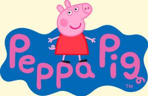 Il blog di Peppa Pig