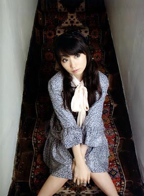 foto-nana-mizuki-16