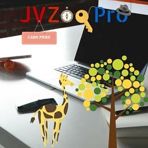 JVZoo Pro