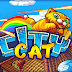 City Cat v1.0 Mod (Unlimited Gold and Diamond)
