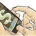 تطبيقات مضمونة لربح المال من هاتفك اندرويد