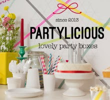 partylicious.ch