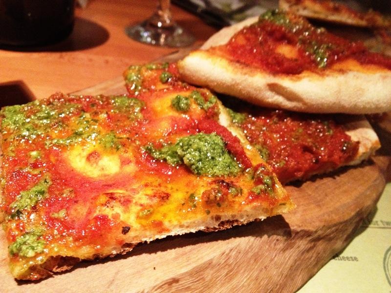 tomato+pesto+bread.jpg
