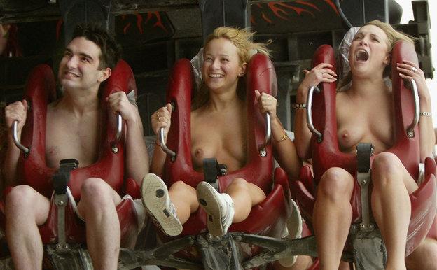Teens Nackt Bilder Hd Gratis Porno Filme -
