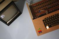 apple 1 replica