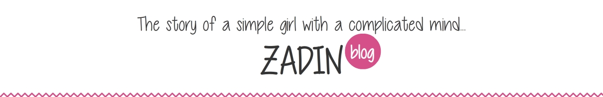 ZADIN