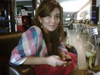 Tante Lisa Bandung