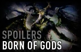 http://magicnomola.blogspot.com/2014/01/spoilers-born-of-gods.html