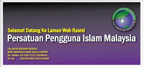 Laman web rasmi PPIM