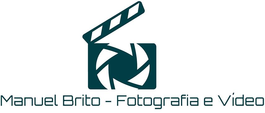 Manuel Brito Photography