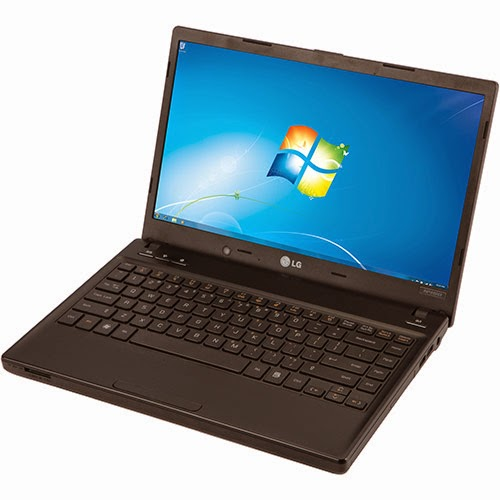 Lg Laptop Driver Download For Windows 7