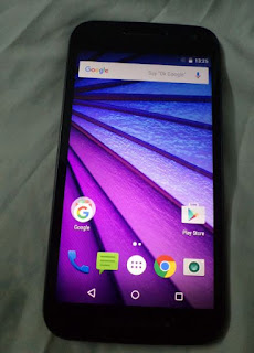 moto g 2015 android 6.0 24.11.25.en.US