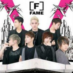 Fame - 123456789
