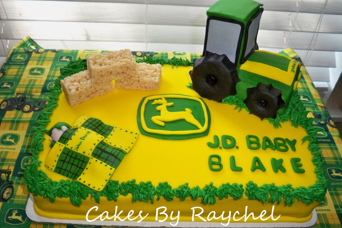 john deere baby shower cakes john deere baby shower decorations best