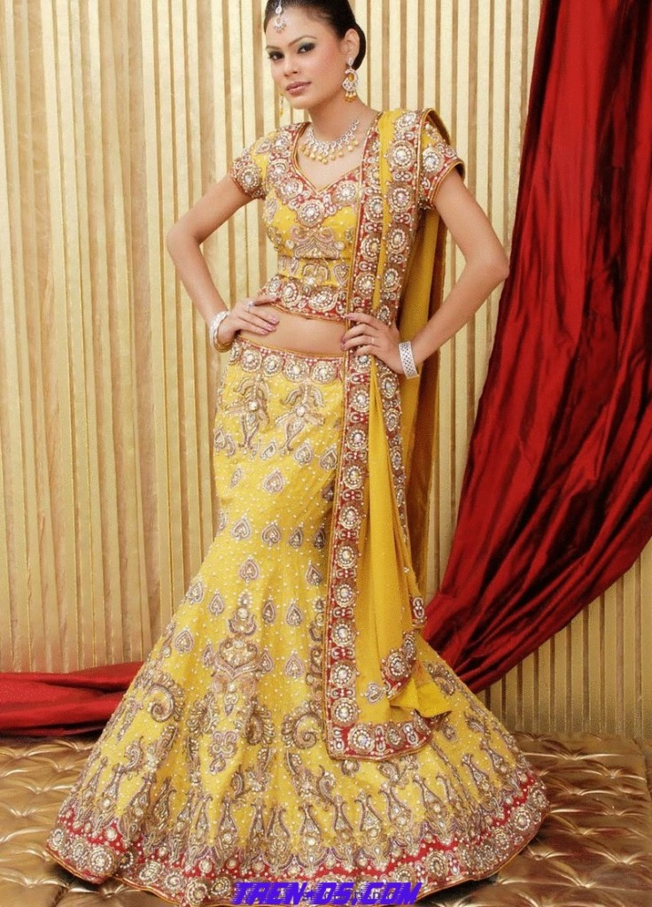 latest fashion trends for men and women in pakistan