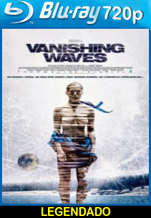 Assistir Vanishing Waves Legendado 2013