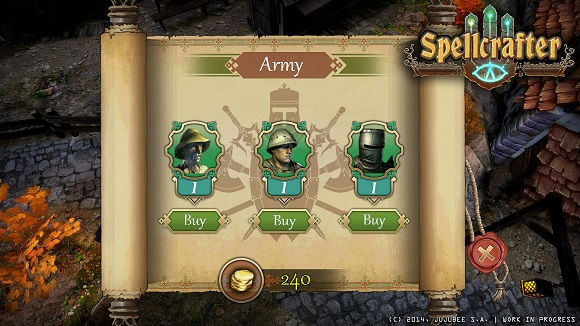 spellcrafter-pc-screenshot-www.ovagames.com-5