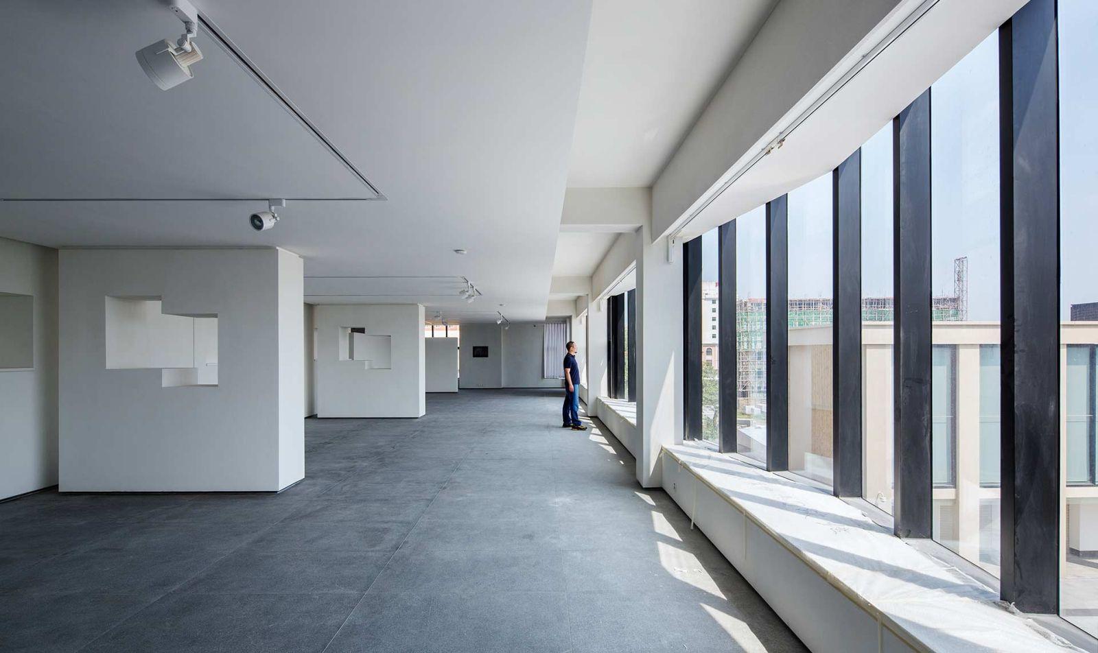13-Dingli-Art-Museum-by-ATR-Atelier