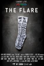 Watch Lakai The Flare Online Free 2017 Putlocker